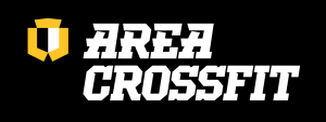 areacrossfit.com
